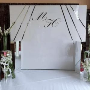 Свадьба_ (32)