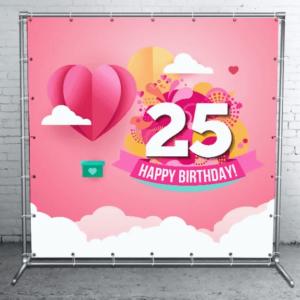 день рождения_ (12)-min