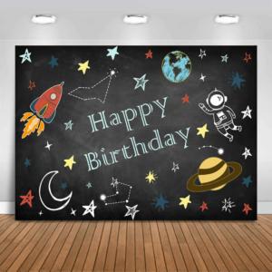 день рождения_ (2)