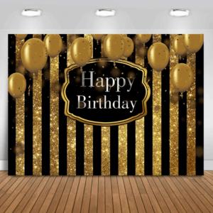 день рождения_ (9)-min