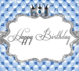 день рождения_(17)