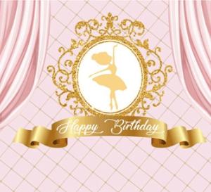 день рождения_(18)