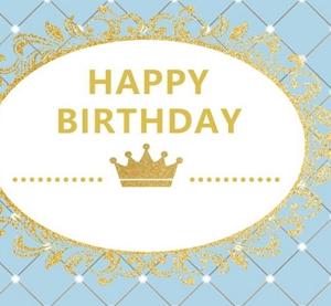 день рождения_(20)