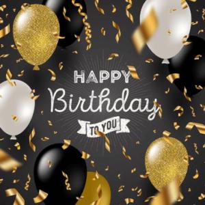 день рождения_(21)