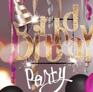 день рождения_(23)