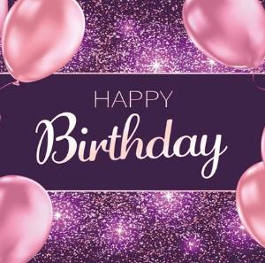 день рождения_(26)