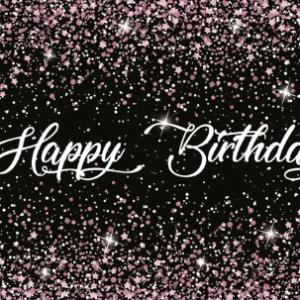 день рождения_(27)