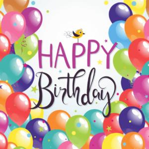 день рождения_(28)