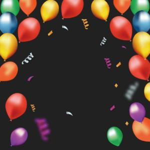 день рождения_(30)