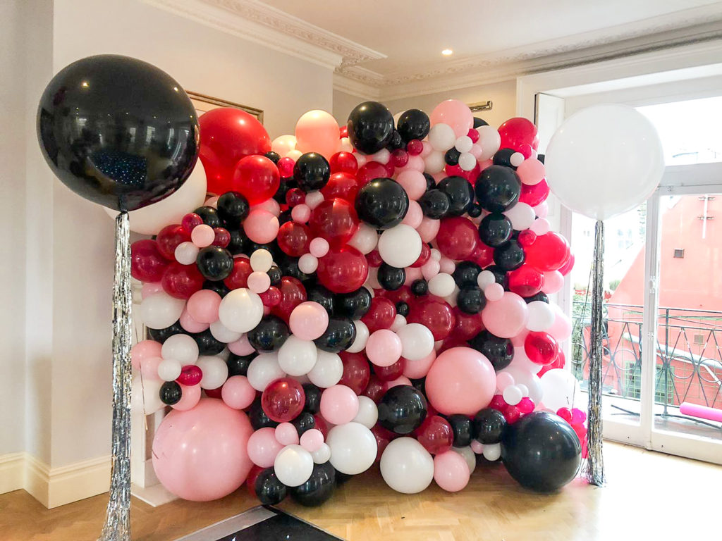 birthday-party-private-wall-7