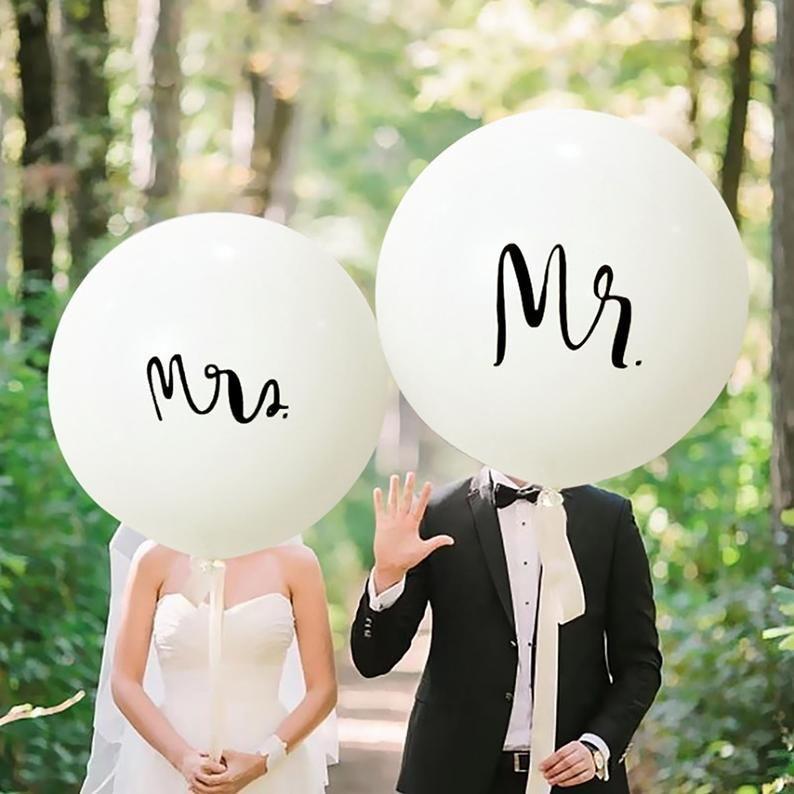 13 Wedding Trends Forecast for 2020 (1)