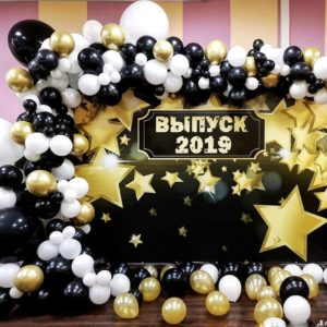 luxballoons-image-02-02-2021