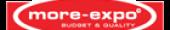 Logo_MoreExpo